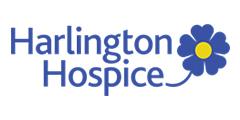 Harlington Hospice