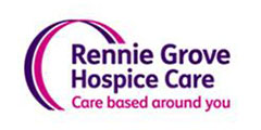 Rennie Grove