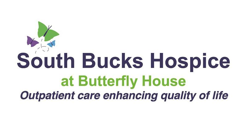South Bucks Hospice